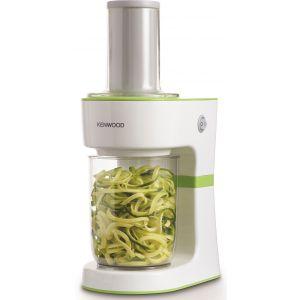 Coupe legumes electrique - Comparer 55 offres ae5bad42f0e4
