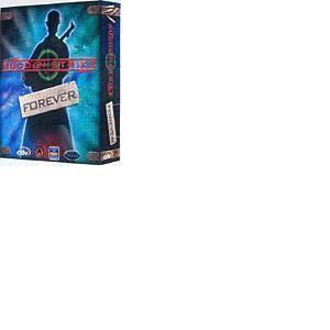 Sudden Strike Forever - Extension du jeu [PC]