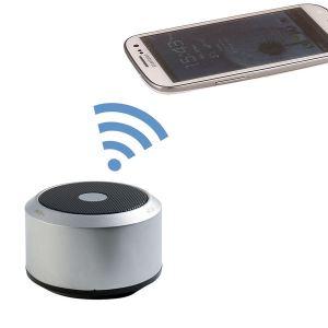 Clip Sonic TEC554 - Haut-parleur Bluetooth