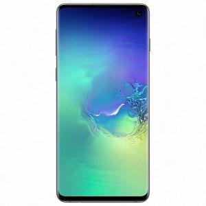 Samsung Galaxy S10 SM-G973F Vert Prisme (8 Go / 512 Go)