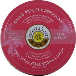 Roger & Gallet Baume précieux repulpant