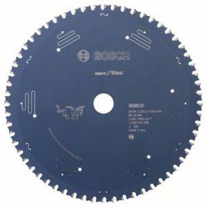 Bosch 2608643059