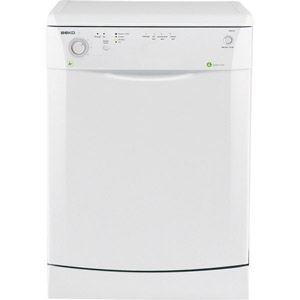 Beko DFN243 - Lave vaisselle 12 couverts
