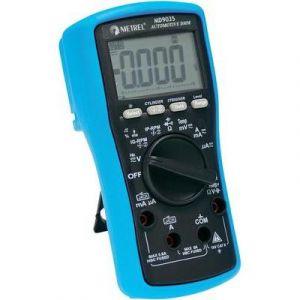 Metrel MD 9035 Multimètre numérique