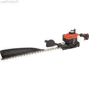 Dolmar HT2460 - Taille-haie thermique 2 temps 22,2 cm³ 60 cm