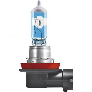 Osram Auto Ampoule halogène Night Breaker Laser Next Generation H11 55 W