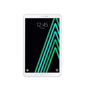"""Image de Samsung Galaxy Tab A 10.1 32 Go (2016) - Tablette tactile 10.1"""" sous Android 6.0"""