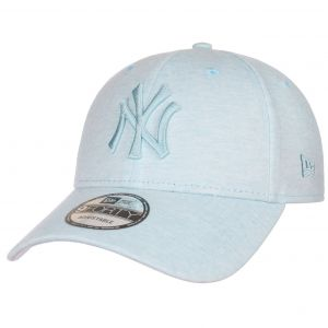 A New Era Casquette 9Forty Brights Yankees by baseball cap