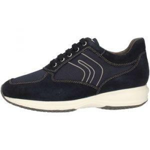Geox Chaussures U4162G-02211 bleu - Taille 39,40,41,42,43,44