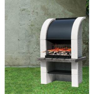 barbecue crystal comparer 19 offres. Black Bedroom Furniture Sets. Home Design Ideas
