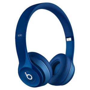 Beats By Dre Solo 2 - Casque audio filaire