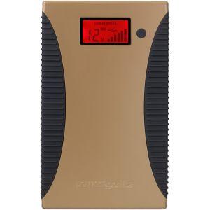 Powertraveller Power Traveller Powergorilla Tactical Batterie Power Bank LiPo 24000 mAh