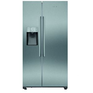 Siemens KA93DVIFP - Refrigerateur americain
