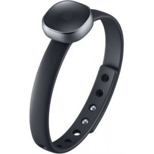 Samsung Smart Charm - Bracelet connectée LED Android 4.4