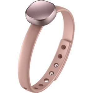 Image de Samsung Smart Charm - Bracelet connectée LED Android 4.4
