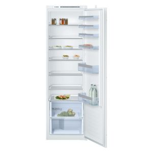 Bosch KIR81VS30 - Réfrigérateur encastrable 1 porte