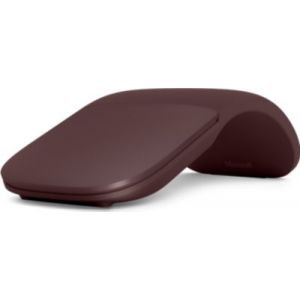 Microsoft Surface Arc Mouse - Souris optique 2 boutons sans fil - Bluetooth 4.0