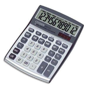 Citizen Systems CDC-112 - Calculatrice pupitre