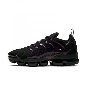 Nike Chaussure Air VaporMax Plus - Noir - Homme - Taille 42