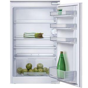 Neff K1514X7FF - Réfrigérateur 1 porte intégrable