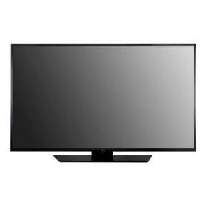 "LG 49LX761H - Ecran LED 49"" commercial"