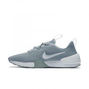 Nike Chaussure Ashin Modern Run Femme - Gris - Taille 42.5 - Female