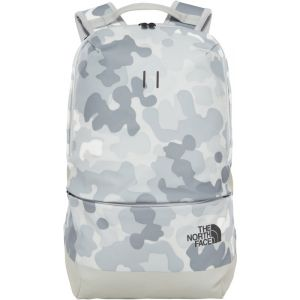 The North Face BTTFB Special Edition - Sac à dos - gris Sacs à dos loisir & école