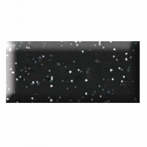 Fimo 8020-903 - Pâte à cuire Effect, pain de 56 g, couleur poussière d'étoiles