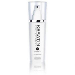 MYRIAM.K Spray Kératin Lissant 150 Ml
