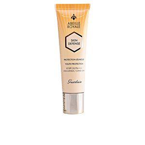 Guerlain Abeille Royale Skin Defense - 30 ml