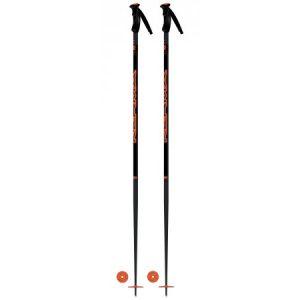 Kerma Bâtons de ski Speed