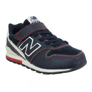 New Balance Chaussures enfant YV996BB multicolor - Taille 29,30,31,32,33,35,33 1/2,34 1/2