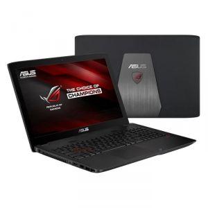 """Asus GL552VW-DM762D - 15,6"""" Intel Core i5 6300HQ"""