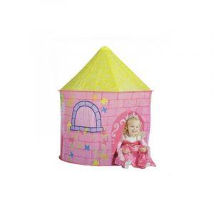 Smoby Tente Château de Princesse