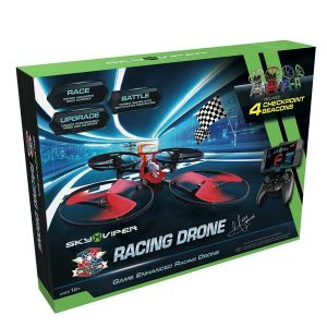 Goliath Sky viper Racing drone