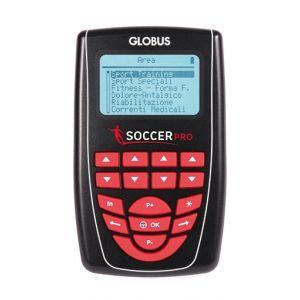Globus Electrostimulateur Soccer Pro