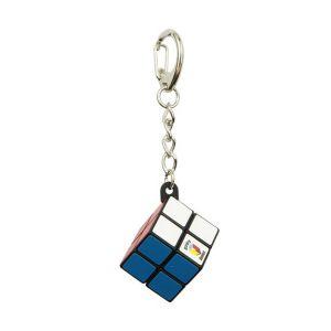 La Grande Récré Porte-clés cube simple