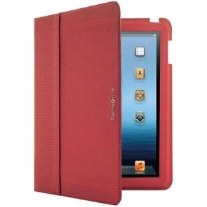 Samsonite Housse UltraSlim Punched pour iPad 3 et 4