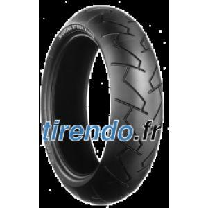 Bridgestone 160/60 ZR17 (69W) BT 56 R F M/C