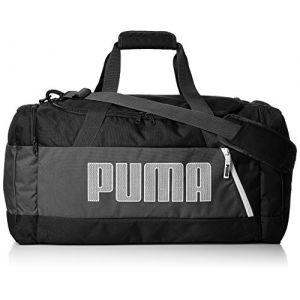 886f7dcd33 Sac de sport Puma - Comparer les prix et acheter