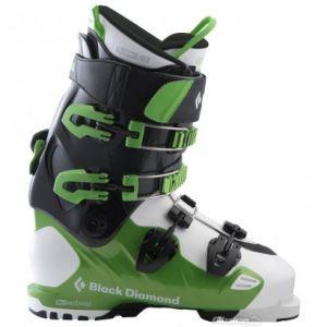Black Diamond Mx 130 - Chaussures de ski homme