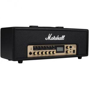 Marshall Code 100H - Tête 100 watts