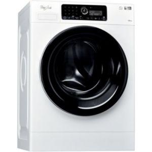Whirlpool FSCR12443 - Lave linge frontal 12 kg
