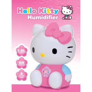 Lanaform LA120116 - Humidificateur d'air Hello Kitty