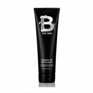 Tigi Shampooing B For Men soin du cheveu Clean Up