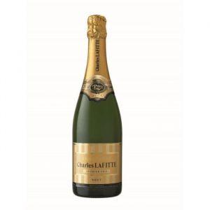 Charles Lafitte Champagne Brut 1er Cru