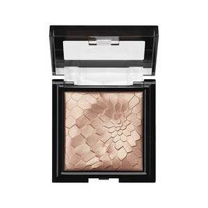 Sephora Poudre illuminatrice visage