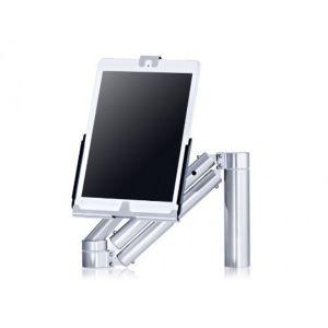 xMount @Lift iPad Air - Support bras articulé