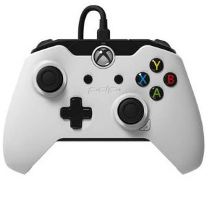 Manette Afterglow pour Xbox One [XBOX One]
