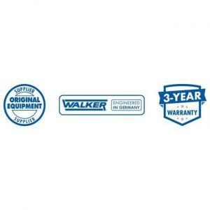 Walker Filtre à particules 73260